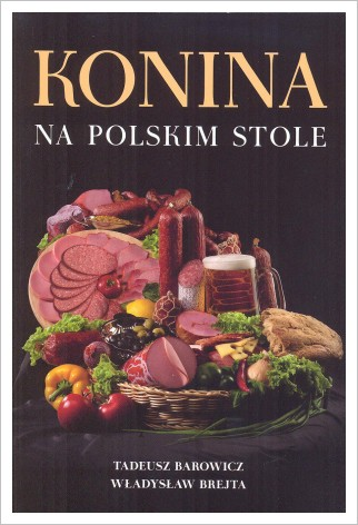Konina na polskim stole